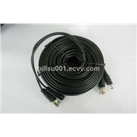 30m cctv extension cable for CCTV cameras