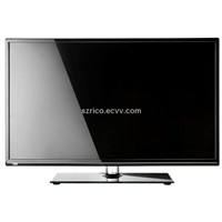 "32"" HD DLED TV  ; led tv  ; 32"" DLED TV ; LCD TV --"