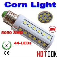 3W MR16 High Power focus LED spot Lamp 12V
