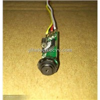 3.7-5V 7mm*27mm mini camera cmos tiny camera module