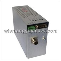 50KV 50W X-ray tube high voltage power supply