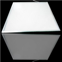600X600  LED Panel/LED  light