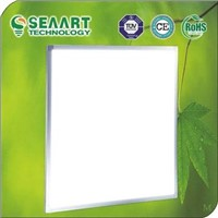 600*600mm 9mm ultrathin SMD3014 48W panel
