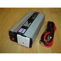 700w modified sine wave Inverter,Power Inverter,Vehicle Power Inverter ,Auto Accessories