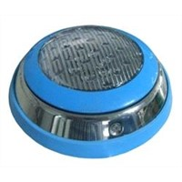 7/15W LED Pool Light