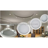 8inch led downlight