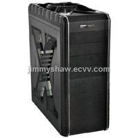 ATX pc case, gaming case,computer case