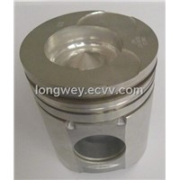 AUTO PARTS  piston international truck 1824810C1