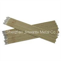 AWS E 7015-G Low Alloy Steel Electrode