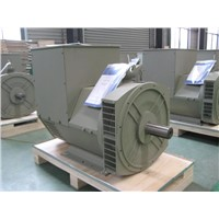 Alternator Power Generator 100kw/125kVA (JDG274D)