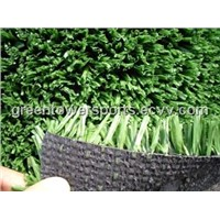Artificial Grass for Mini Soccer Pitch /Small Football Ground
