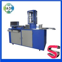 Auto CNC Bending Machine for Advertising Industrial