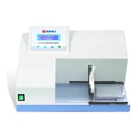 Automatic Elisa Washer