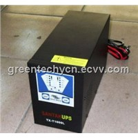 inverter for home use