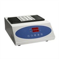 BL150-1A Dry Bath Incubator ,Heated 150 degree