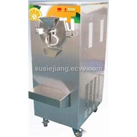Low Price Gelato Machine Batch Freezer OPH42