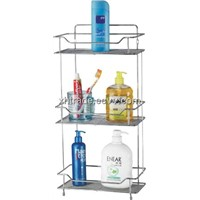 Bathroom Rack,Toilet Rack