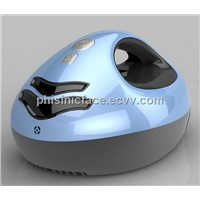 Battery Rechargeable Portable UV Anion Ionic Dust Mites Bed Vacuum Cleaner FVC-BV1096