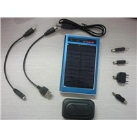 Best Seller Portable Solar Charger For  Mobile Phones