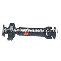 Bus/coach/truck  drive shaft/transmission shaft