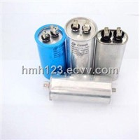Cbb65 Air Compressor Motor Capacitor
