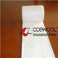 CCE WOOL 1260STD Ceramic Fiber Blanket