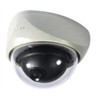 CCTV Indoor Dome Camera (LY-900CB)