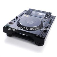 CDJ-2000 Professional Multi Player