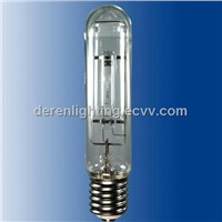 CDM-TT70W/150W imported ceramic metal halide lamp
