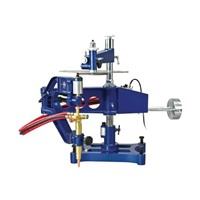 CG2-150 Profiling Gas Cutter (Improved-Model)