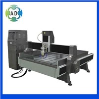 CNC Hi-Speed Stone Engraving Machine