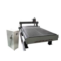 CNC ROUTER machine for wood carving