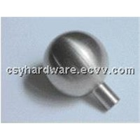 CNC lathe accessories