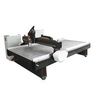 CNC router machine  low price