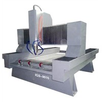 CNC stone Engraving machine iGOLDEN-1325