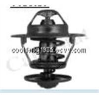 Car Thermostat for VW 056121113D