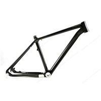 "Carbon Mtb Bike Frame 26er, Carbon 26"" Frames"