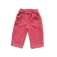 Children Pants