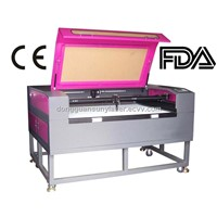 China competitive laser engraving machine for sale,SUNY-1080F