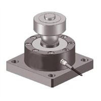 Compression Digital Load Cell GS502D-MA