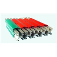 Conductor Lines-Kaiqiang-1000A