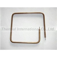 Copper Sandwish Maker Heating Element