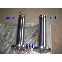 Crosshead Extension Rod for F/PZ/10 mud pump