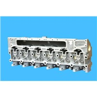 Cummins 6CT Cylinder Head (6CT8.3)