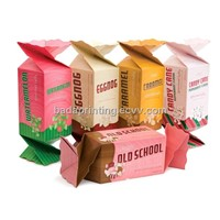 Cute Candy Paper Box