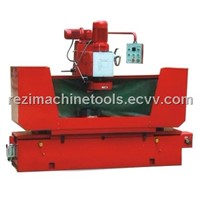 Cylinder Block Grinding-Milling Machine