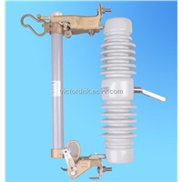 DNK Outdoor High Voltage Drop-out Fuse Cut-out
