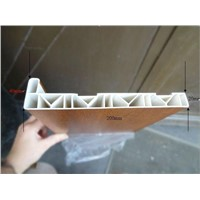 Decoration Window Sill board