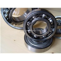 Deep Groove Ball Bearing 60110E 6010E-2Z/Z2