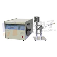 Determination caking index/measuring and analysis instrument